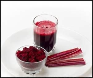 Lower Blood Pressure, Helps Bile control, Healthy Cleansing Agent, Beetroot Juice, Health Benefits