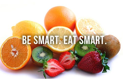 Eat Smart ,And make it a Habit, Good Morning, Health Tips for the Day, Healthy Living, Diet Regime