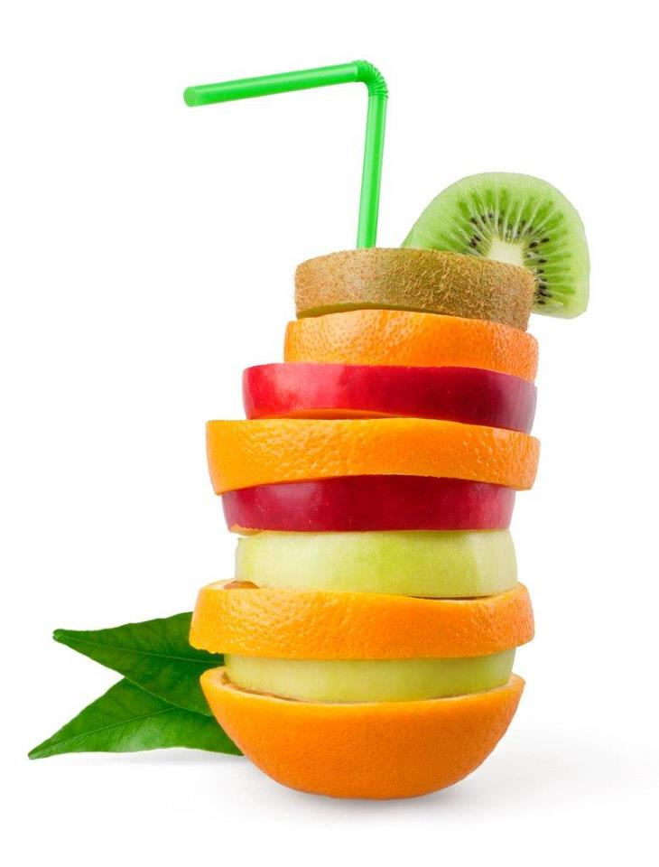 Eat Fruits, Juice, Health Eating Habits, Nutrition, Diet, Children Eating Habits, Healthy Living