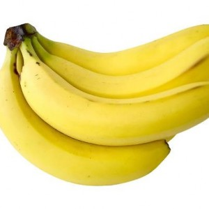 Bananas, Nutritional Food, Health Benefits of Bananas,Rich source of Potassium, Fiber