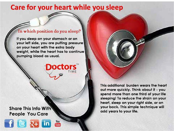 Tips for a healthy heart healthy living sleeping well sleeping