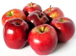 Benefits of Eating Apples , Healthy Tips for the Day, Fruits, Healthy Living, Eating Habits, Diet, Nutrition, Good for heart