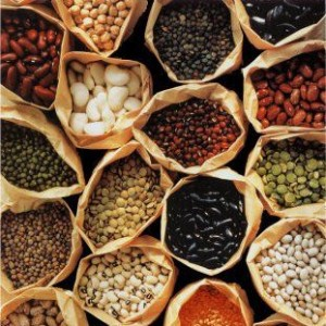 The goodness of beans and legumes , Healthy Eating Tips, Good Morning Messages, Diet, Nutrition