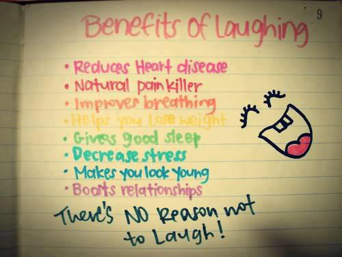 health benefits of laughing, healthy lifestyle, Humor quotes pictures, good morning quotes, reduce heart disease, improves breathing, decrease stress, boost relationships