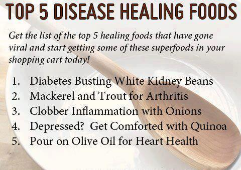 healing foods, Health Tips for the day,Veggies, Benefits of Kidney Beans, Olive Oil, Reduce Diabetes, Arthritis, Depression