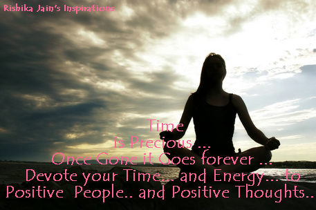 Think Positive , Positive things will happen, Inspirational Pictures, Motivational Quotes, Healthy Tips,