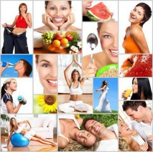 Obesity,health tips,healthy living,food,benefits of fruits,juices,exercise,