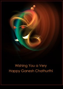 c, Anant Chaturdashi,Ganpati Bappa,wishes,blessing,Inspirational Quotes, Motivational Thoughts and Pictures,health tips,