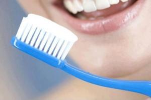 Health Inspirations ,health Tips, brushing teeth, dentine,Dr. Howard R. Gamble,daily tips for teeth,