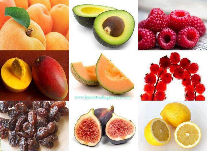 Fruits  Replace Medications, benefits of fruits,health tips,healthy food,eating,diet,beauty tips,skin