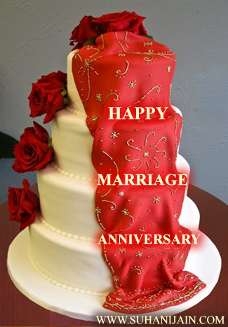 happy marriage anniversary quotes cards wishes pictures daily
