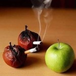 Harmful Effects Of Cigarette Smoking, Health Inspirations ,Tips ,Inspirational Quotes, Pictures and Motivational Thought