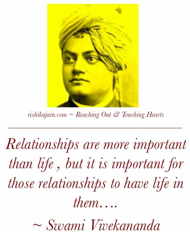 Swami Vivekananda ,Positive Thinking ,Inspirational Quotes, Motivational Thoughts and Pictures  ,images