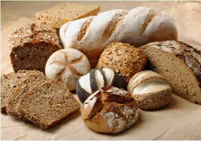 Whole grain food, Health Benefits, Diet rich source, lower risk of heart disease,