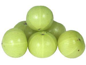 Health benefits of amla,Gooseberry,Eat Healthy ,Health Inspirations,health tips