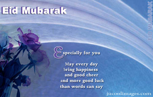 Eid Mubarak,wishes,quotes,sms,images,greetings, Inspirational Quotes, Motivational Thoughts and Pictures
