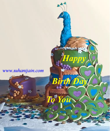 Birth day wishes for girls,sisters,wife,friends,family,