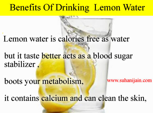 stains remover,Benefits Of Drinking  Lemon Water,respiratory problem, digestion,weight loss benefits,sugar, stabilizer, calcium ,skin,beauty tips,health tips,uses of lemon,