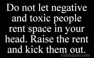 negative thought,people,Positive Thinking ,Inspirational Quotes, Motivational Thoughts and Pictures