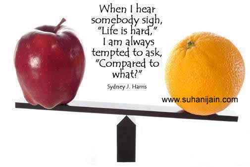 Sydney J. Harris,Positive Thinking ,life, Inspirational Quotes, Motivational Thoughts and Pictures ,images,orange,apple