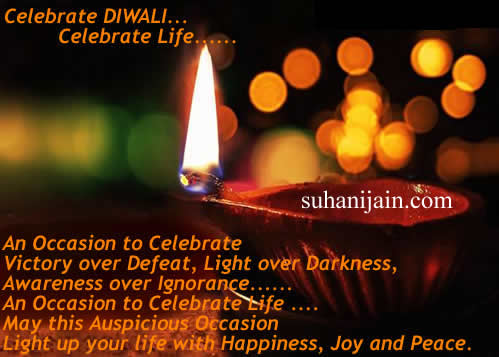 Diwali wishesgreeting cardsquotes daily inspirations for healthy diwali wishesquotesgreeting cards smsfestivalimages diyadates m4hsunfo