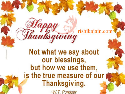 happy thanks giving,quotes,messages,greetings,images,pictures,