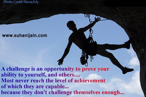 challenges,ability,Get Inspired ,Inspire Others ,Inspirational ,,positive ,Quotes, Pictures,images, and Motivational Thoughts.