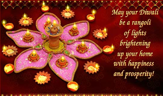 Diwali greetings daily inspirations for healthy living shubh deepawali m4hsunfo