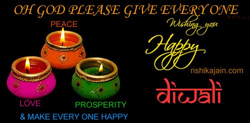 Diwali wishes,greetings,quotes,images,dates,festival