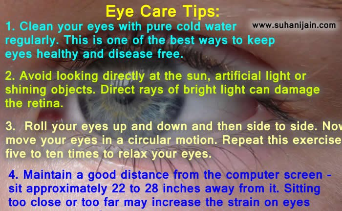 Healthy eyes,eye care tips, ,health quotes,advice,tips,healthy living,life style,images,sms