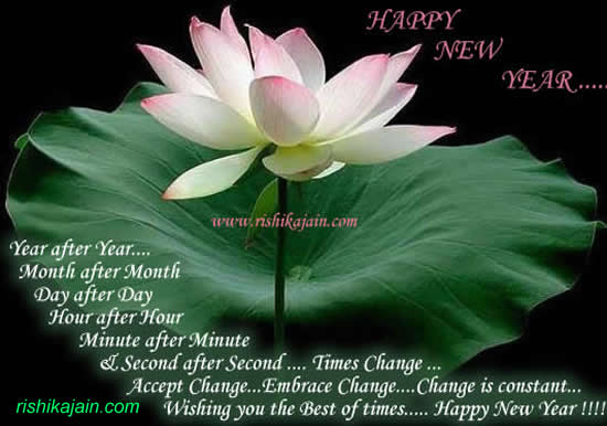 New Year Wishes ,2013, Pictures,greetings,cards, Inspirational Quotes