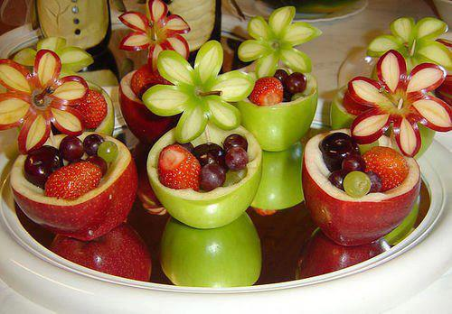 health tips,healthy living,food,benefits of fruits,juices,fruit decoration
