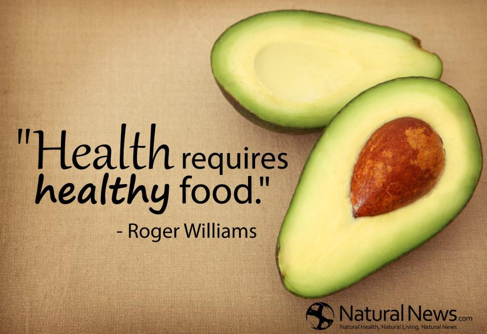 Health Requires Healthy Food Daily Inspirations For Healthy Living