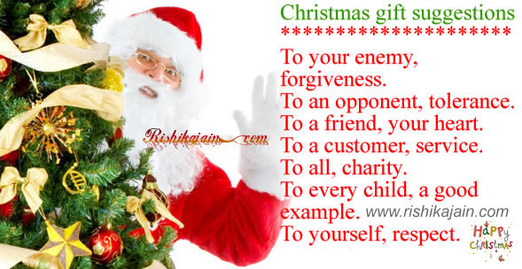 Lovely Christmas Quotes,wishes,greetings,gifts, Picture, Inspirational Pictures,  Inspirational Pictures