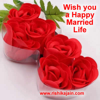 Wedding Best Wishes ,Greetings