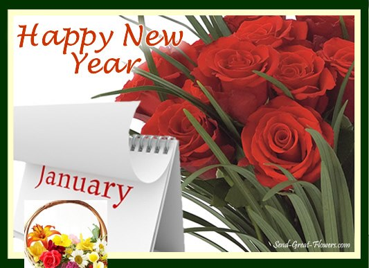 New Year Wishes ,2013, Pictures,free greetings,cards, Inspirational Quotes, Motivational Thoughts ,Pictures