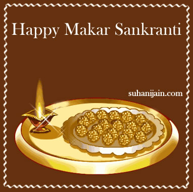 MAKAR SANKRANTI wishes,greetings,quotes,messages