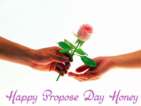 Propose Day,love,valentines day quote,message,greetings,card,images,sms