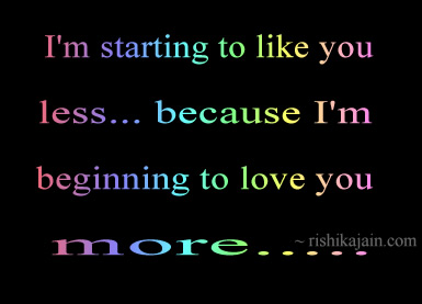 love quotes,thoughts,sms