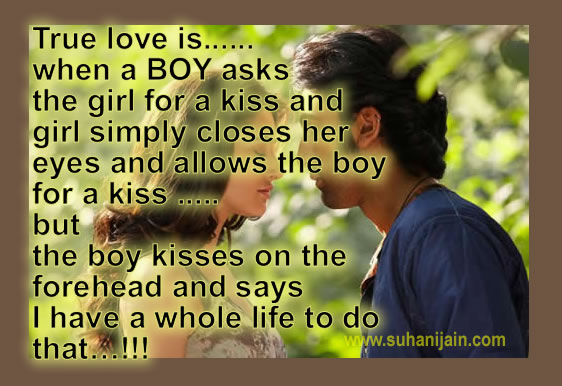 kiss day,love,quotes,message,greetings