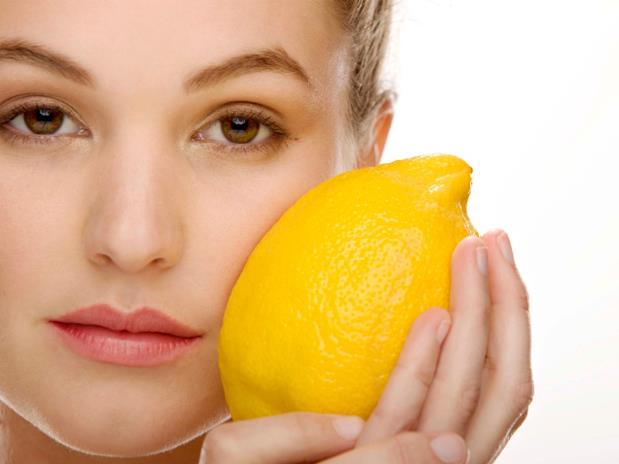 beauty tips For Face Pimples,