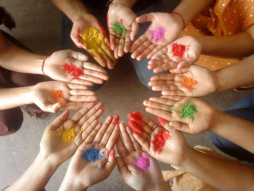 holi cards,greetings,quots,wishes,greetings,sms,images