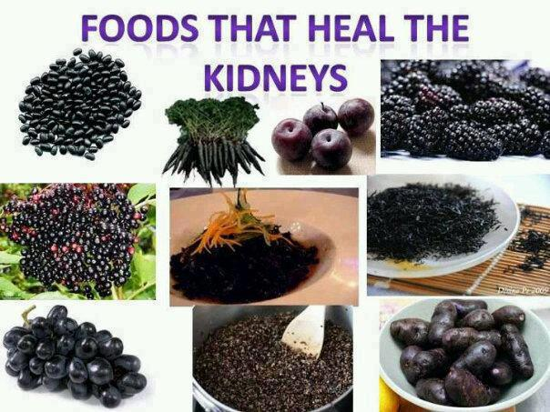 Foods that heal the kidneys ,health tips,diet