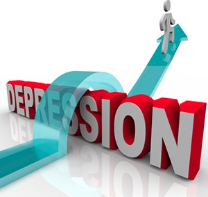 home,Remedies for depression,health tips