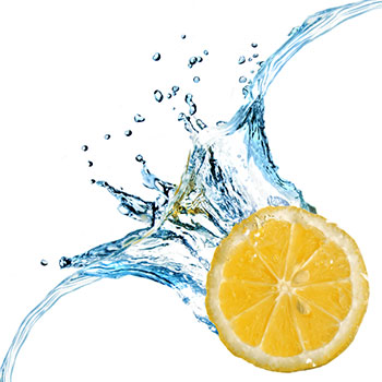 lemon,chemotherapy, cancer cells,health tips