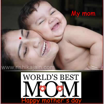 happy mother's day cards,quotes,wishes,sms