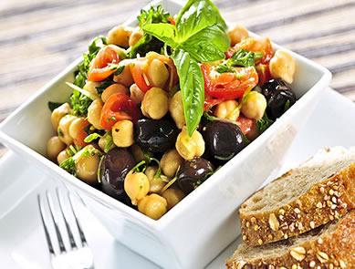 healthy eating,vegetarian ,tips,food