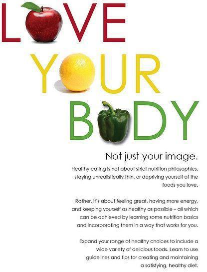 healthy food,tips,health quotes