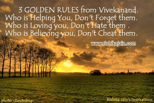 Vivekanand,Inspirational Quotes, Pictures and Motivational Thoughts.