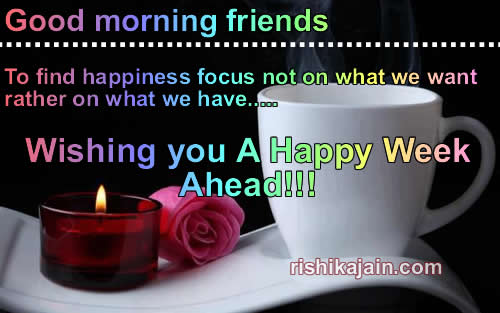 Good morning friends; message,quotes,thoughts,sms
